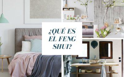 ¿Qué es el Feng Shui, y por qué debería conocerlo?